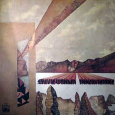 Innervisions cover