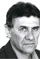 Abraham Celektar
