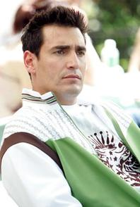 A.J. Discala