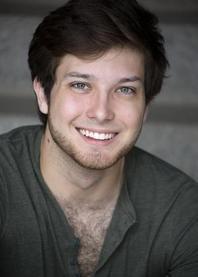 Aaron Maynard
