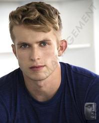 Aaron Thornton
