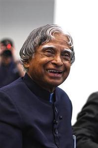 Abdul Kalam