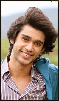Abijeet Duddala