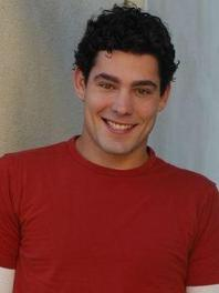 Adam Larson