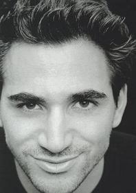 Adam Mastrelli