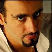 Ahmed el-Sakka
