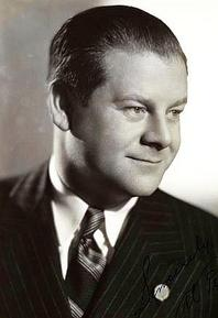 Al Pearce