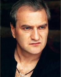 Aleksandr Baluev