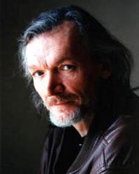 Aleksandr Trofimov