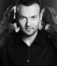 Alexey Pankratov