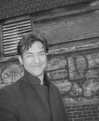 Allan Linder
