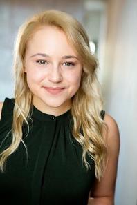 Allie McCarthy