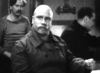 Anatoliy Goryunov