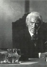 Andrés Mejuto