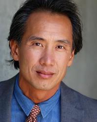 Andrew Tinpo Lee