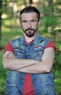 Andrzej Andrzejewski