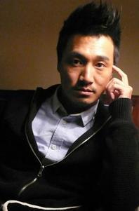 Asano Nagahide