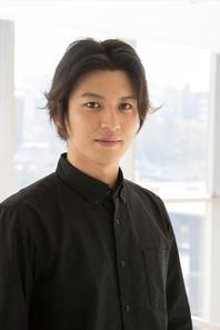 Atsushi Arai