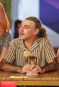 Balázs Láng