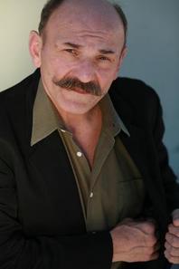 Ben DiGregorio