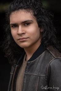 Ben Roa Rodriguez