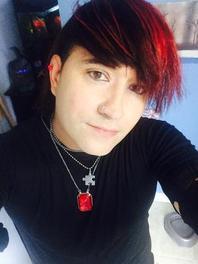 Benjamin 'Rock Star' Kyle