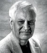 Bhagwan Mirchandani