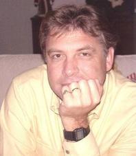 Bill H. Myers