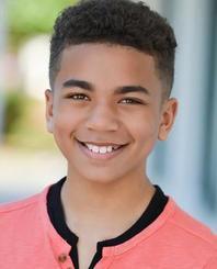 Brenan Young