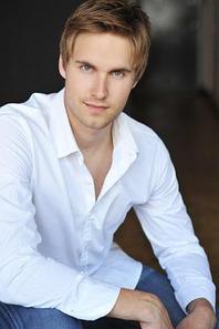 Brett Olsen