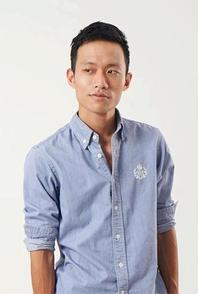Che-Hao Chang