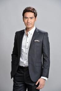 Chris Chih-Cheng Lee