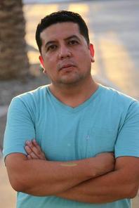Christian Espinoza
