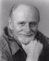 Conrad Karlson