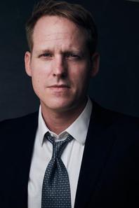 Corey Brill