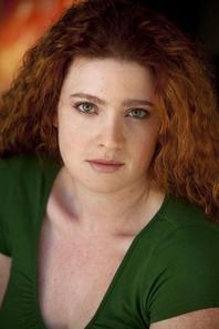 Courtney Sara Bell