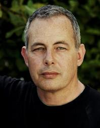 Daniel Abineri
