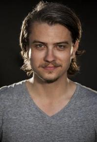 Daniel Achim
