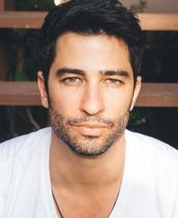 Daniel Aryeh