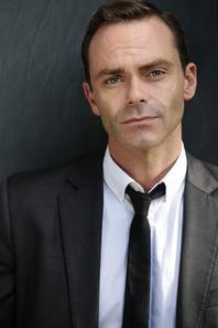 Daniel Brocklebank