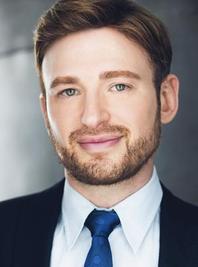 Daniel Hepner