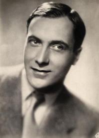 Daniel Lecourtois