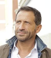 Daniele Marcheggiani