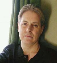 David McDaniel