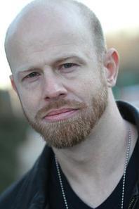 David Michael Harvey