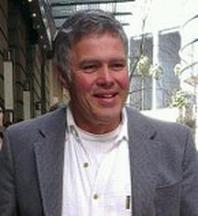David Saporito