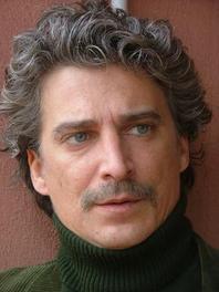Davide Lepore