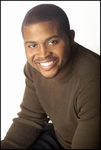 Derrick Wayne Smith