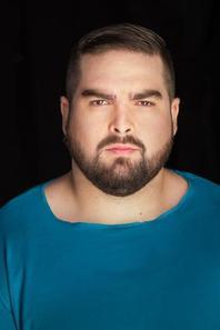 Dominic Barba