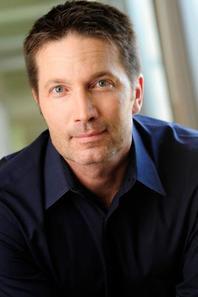 Doug Bauer